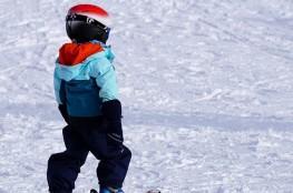 Zakopane Atrakcja Wyciąg narciarski Bachledzki Wierch