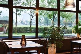 Zakopane Restauracja Restauracja Równia Resto/Bar